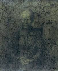 Картинки по запросу заборов борис абрамович
