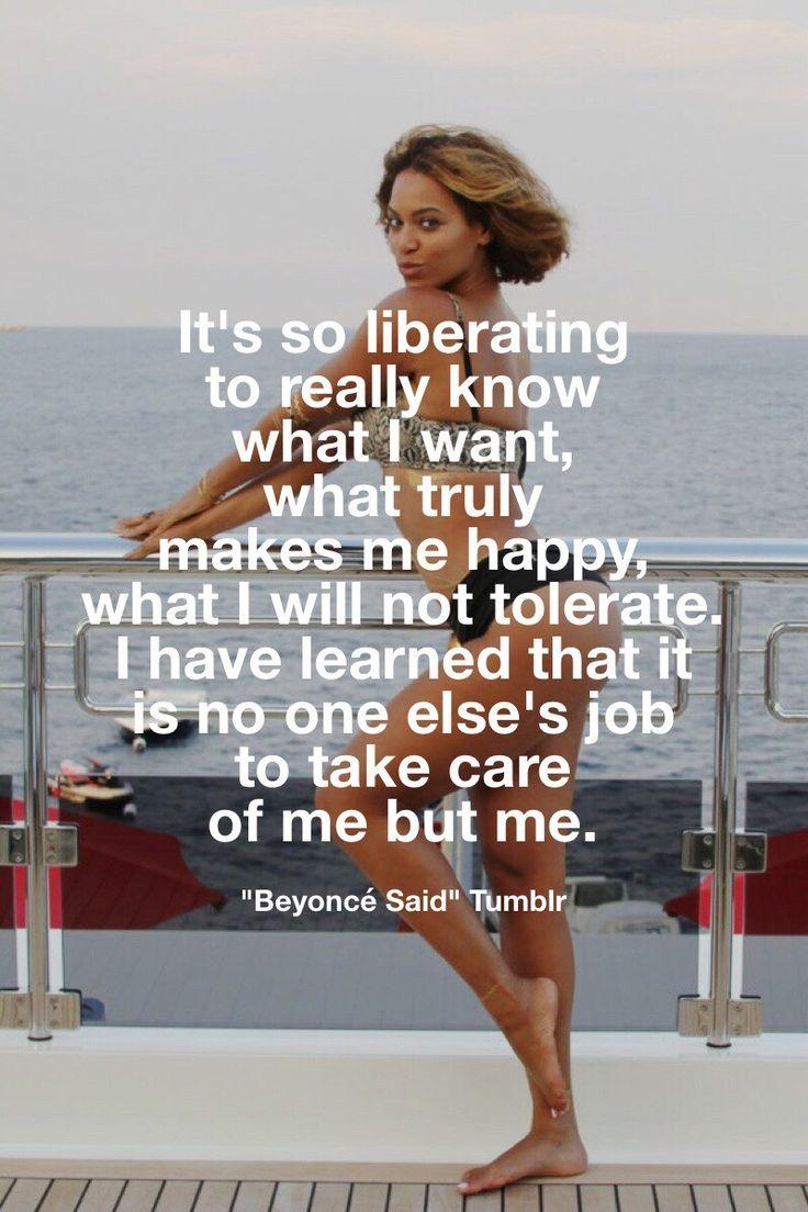 Beyonce im leaving lyrics