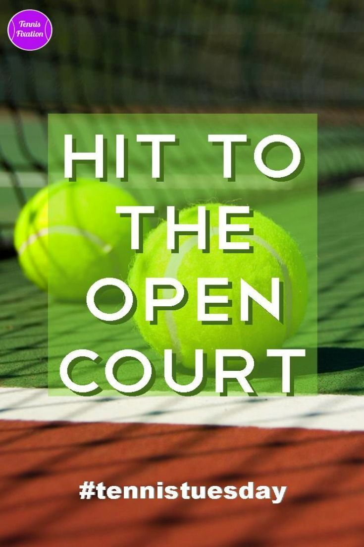 The 12 best Tennis images on Pinterest | Tennis, Kids net and Trainers
