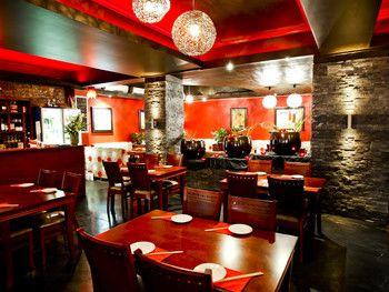Red Lotus - Find Chinese Restaurants Brisbane | Best Chinese Takeaway Brisbane #chinese #restaurants #Brisbane