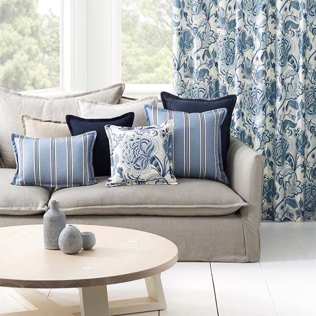 151 Best Our Drapery & Inspiration Images On Pinterest