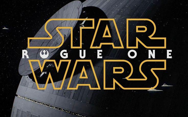 Rogue One Bir Star Wars Hikayesi HD Film izle Online filmi filmizletix.com Full Hd olarak full film izle kalitesinde filmizle. Türk filmleri ve tüm kategorilerde bedava film izle