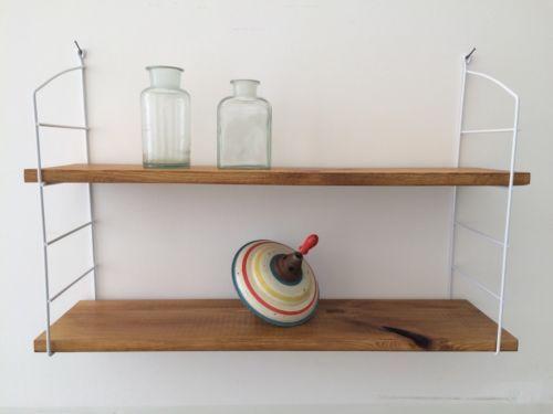 17 parasta ideaa Regale Gebraucht Pinterestissä Hyllyt - küchenmöbel gebraucht berlin
