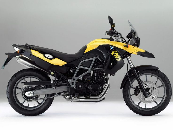 25+ best bmw f650gs ideas on pinterest | bmw f650, klr 650 and