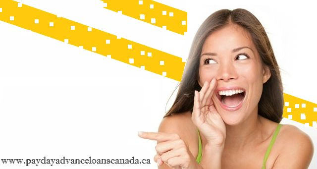 Payday Advance Loans Canada Provide The Right Financial Help At The Right Time!  - http://paydayadvanceloanscanada.blogspot.com/2015/10/payday-advance-loans-canada-provide.html