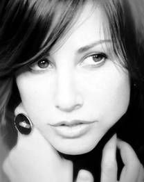Gina-Gershon  Her Lips Are Amazing!