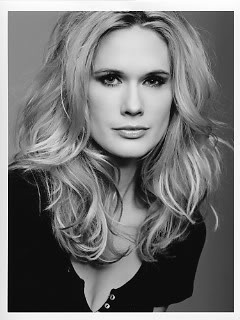 Stephanie March (born July 23, 1974) is an American actress, best known for her current portrayal of Alexandra Cabot on the television series Law & Order: Special Victims Unit.