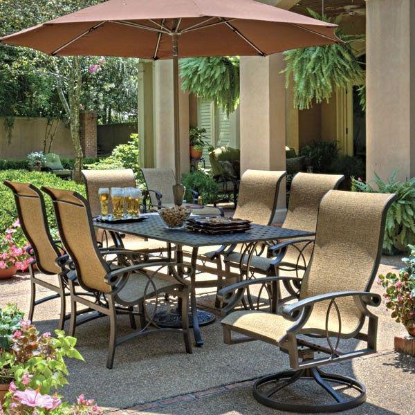 Sensational Outdoor Furniture Austin Home Decorating Ideas Interior Design Ideas Clesiryabchikinfo
