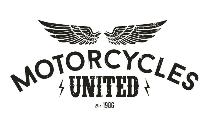 Welcome at Café Racers United! This is the place to learn, to be inspired and to enjoy Café Racers.How To Make a Cafe Racer Tank With Knee Dents