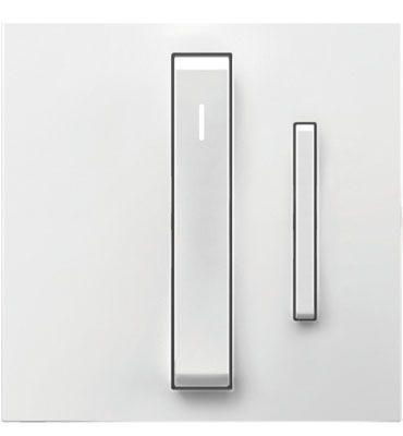 Dimmer Le 20 best dimmer switches transform a room images on