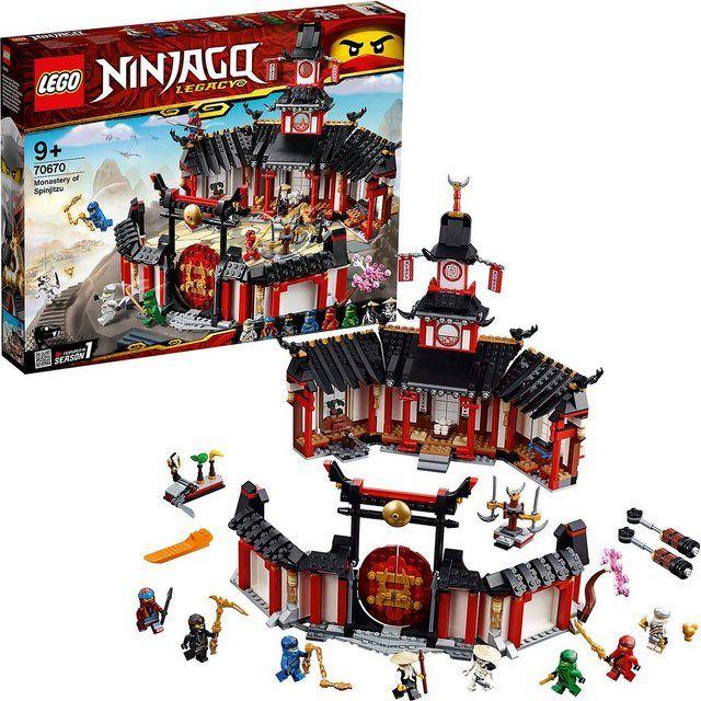 Lego Konstruktions Spielset Lego Dots 41919 Superhelden Armband Online Kaufen Otto Lego Ninjago Ninjago Lego