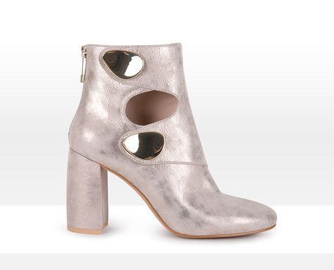 Women Ankle Boots ? Sabie Ankle Boots ? Women Shoes ? Camel Ankle Boots ? What For