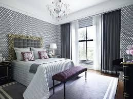 Image result for decorate residential interior design