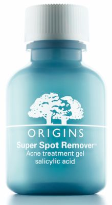 Origins Super Spot Remover...used for years, love it!