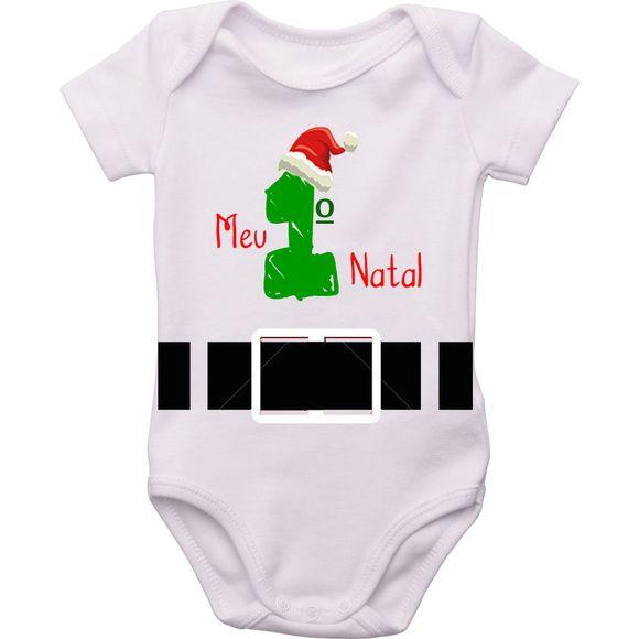Natal: Idéias de Roupas Para Bebês e Crianças 06