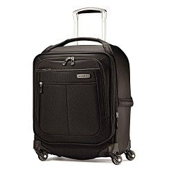 97 best Luggage, Bags images on Pinterest | Luggage bags ...