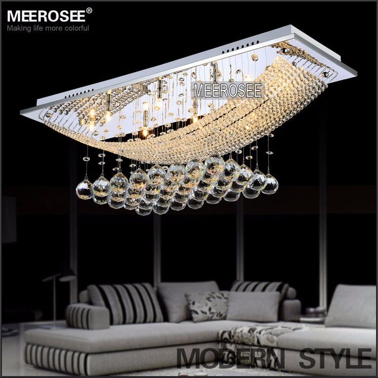 Cheap Lighting Pendant Lights Buy Quality Light Up Martini Glass Directly From China Bulb
