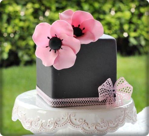 tortas-de-cumpleaños-para-mujeres-jovenes-18-años14.jpg (491×450)