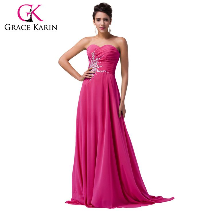 The 148 best Evening Dresses images on Pinterest   Formal evening ...
