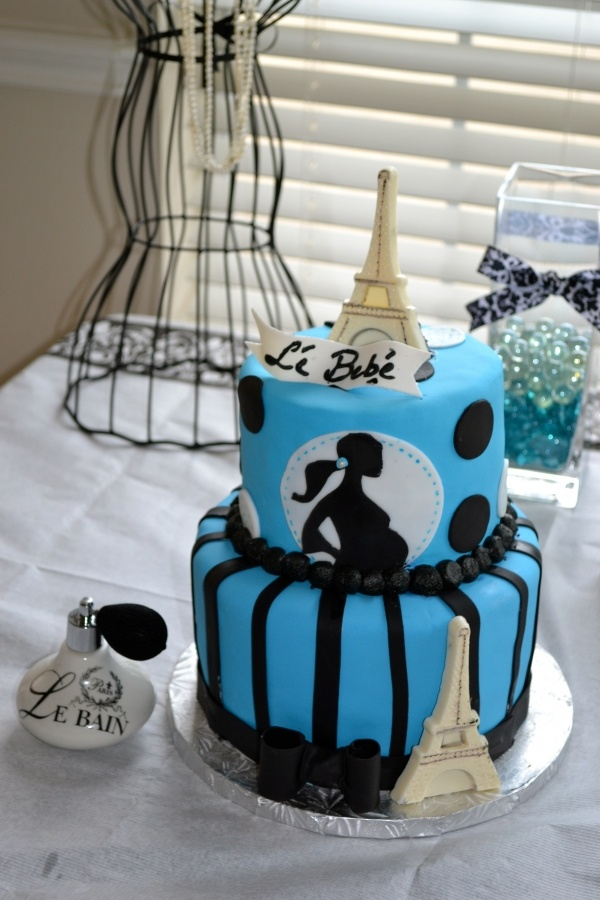 loving the paris theme baby shower!!Shower Ideas, Themed Baby Showers, Theme Baby Shower, Baby Shower Theme, Vanilla Cake, Eiffel Towers, Shower Baby, Paris Theme, White Chocolate