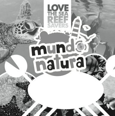 Mundo Natura #playtime #kids #children