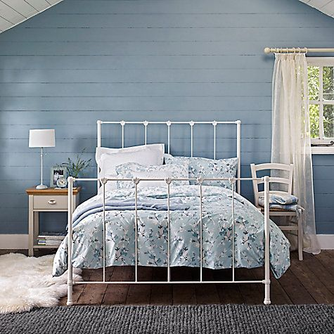 Bedroom Ideas John Lewis 28 best fimar images on pinterest   tv rack, 3/4 beds and bedroom