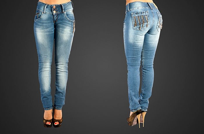 Jeans-2458