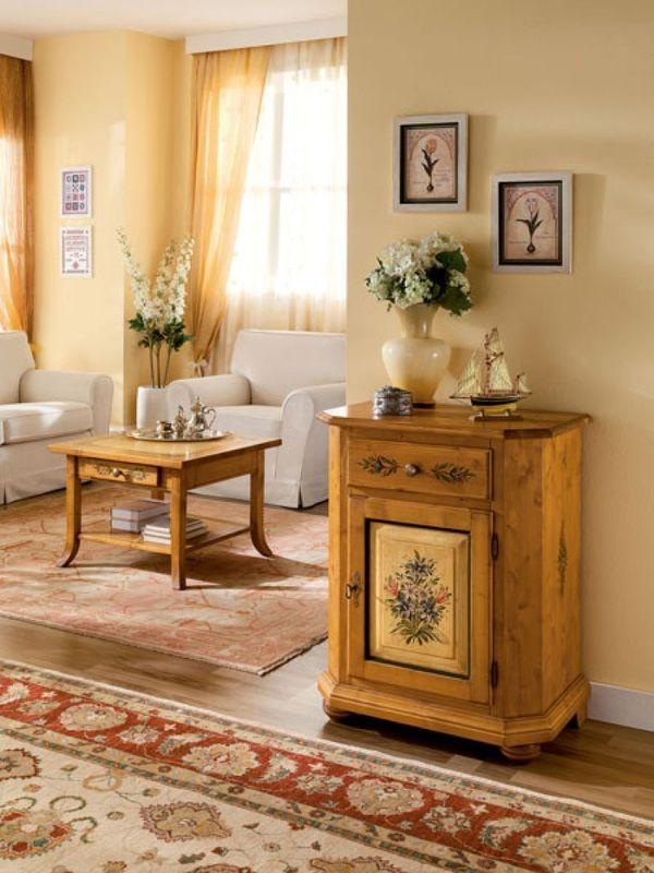 scandola-mobili-mobiletto-decorato