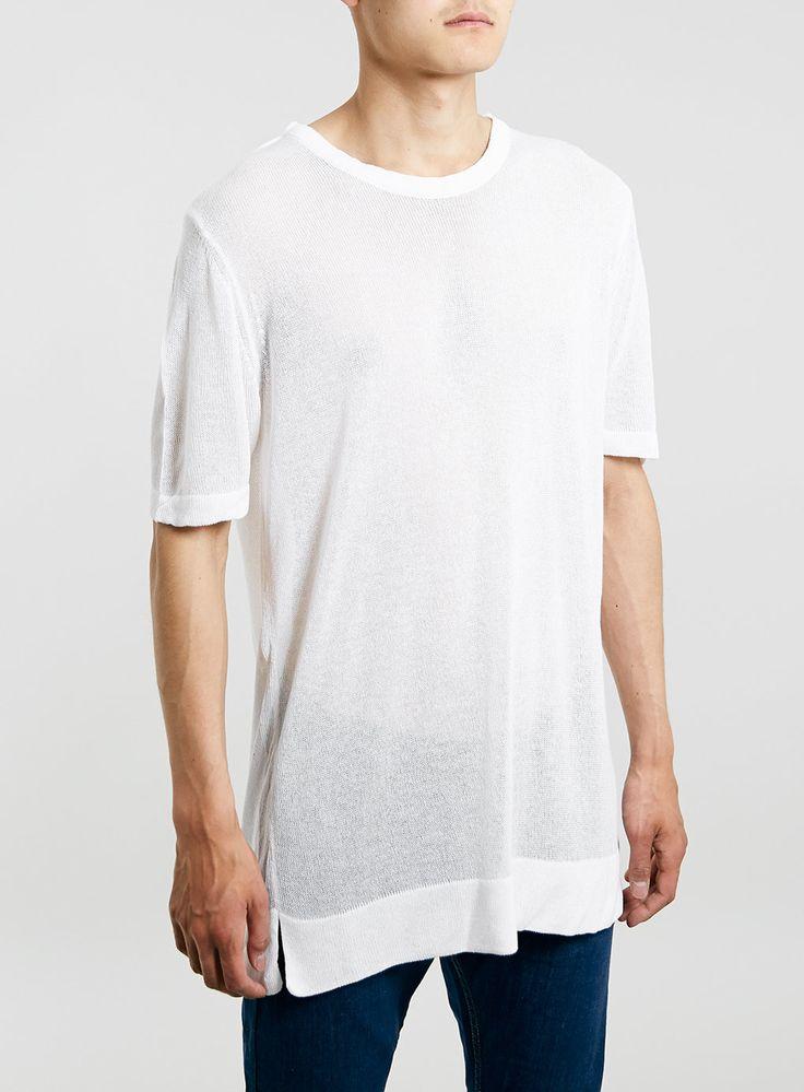 111 Best Mesh Wear Images On Pinterest Guy Fashion Male