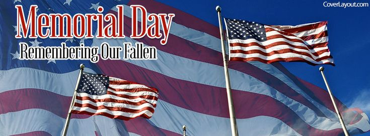 memorial day profile pictures for facebook
