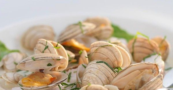 Try this sophisticated, warming monkfish dish from chef Martin Wishart for dinner. It's surprisingly simple to make, given the impressive end result!