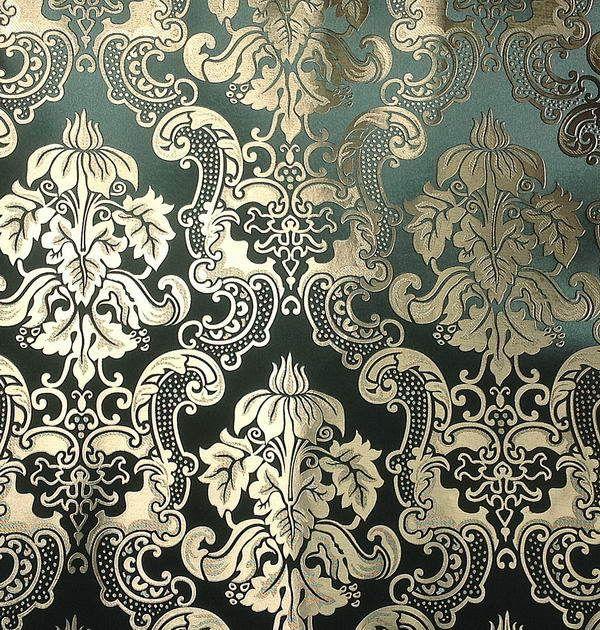 182 Best Wallpaper Images On Pinterest Floral