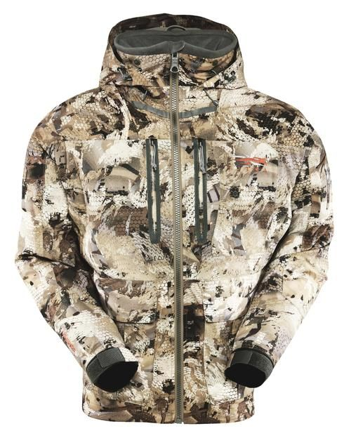 Boreal Jacket With Images Sitka Gear Hunting Clothes Sitka