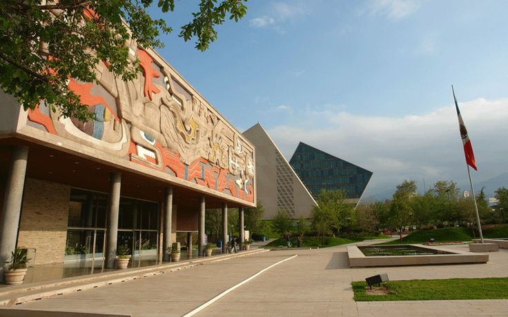 Destaca Tec de Monterrey entre Universidades latinoamericanas « Mty ID Magazine