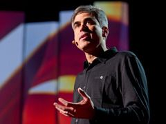 TED talks: Selftranscend, Ted Com, Lose Ourselv, Morals Roots, Inspiration Thoughts, Difficult Questions, Jonathan Haidt, Ted Talk, Psychologist Jonathan