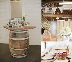 Wyniki Szukania w Grafice Google dla http://www.sweetwedding.pl/wp-content/uploads/rustykalne-dekoracje-korek-wino-winiarnia-slub-wesele-diy...