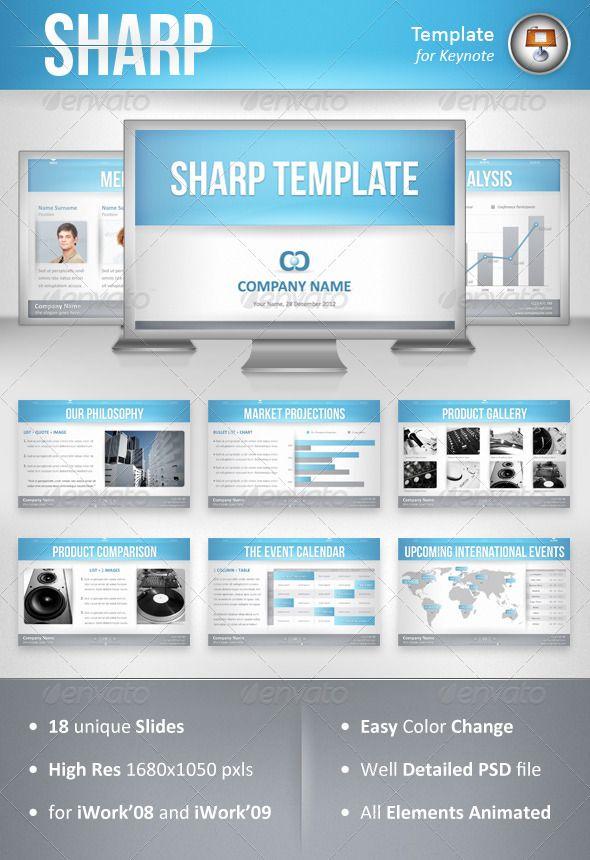 Best Design  Templates Images On   Presentation