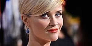 Reece Witherspoon's book suggestions