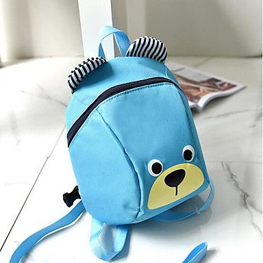 omgomgomg this backpack
