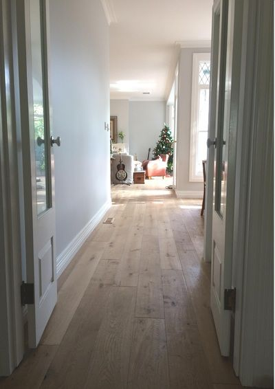 Gallery - Smarter Timber Flooring | 03 9584 3314 | Melbourne, VIC