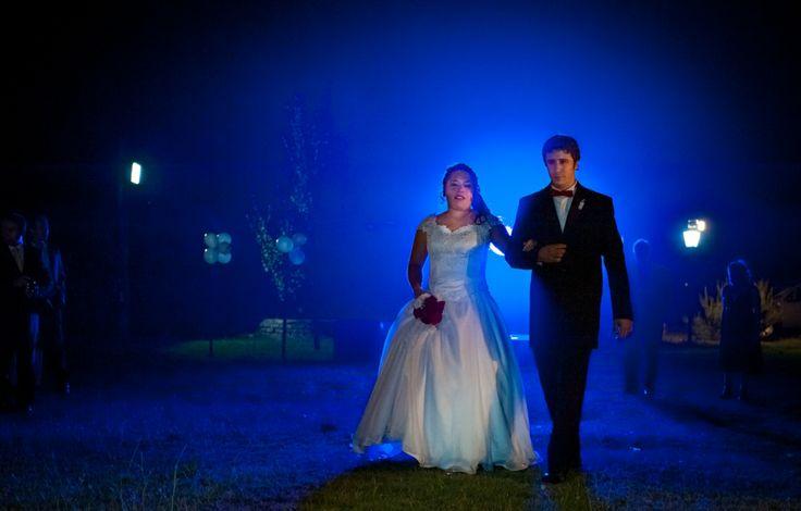 Fotografo de bodas en Mendoza Boda de Emilse y Martin 191 Boda de Emilse y Martin