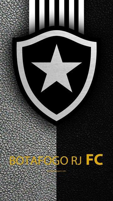 9dce782453ce8 Botafogo RJ FC