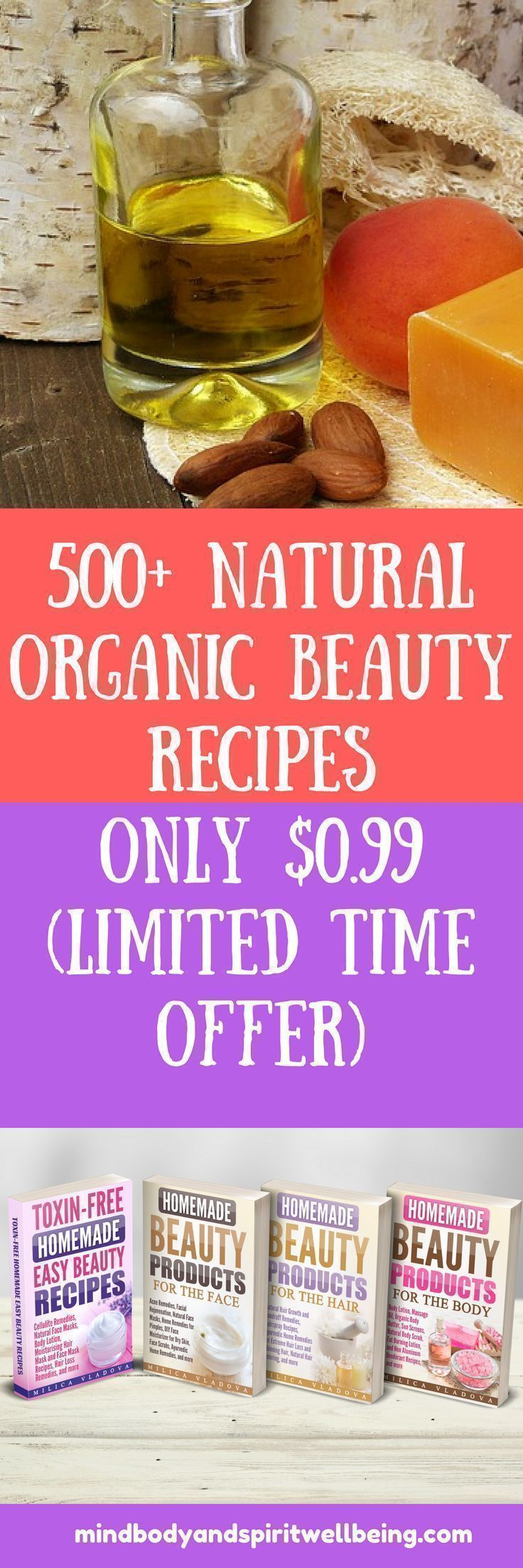 DIY beauty recipes, homemade skin care, natural cosmetics, hair care recipes, DIY body care, body lotion, body butter, face masks, acne remedies, hair loss remedies, fast hair growth,mature skin, oily skin,whitening treatments,Anti-cellulite treatments,Nail strengthening,toothpaste and mouthwash recipes,Dandruff healing,Natural remedies for acne, pimples, blackheads,, pimple home remedies,Hair repair, hair masks, anti-aging treatments, body scrubs and exfoliators #haircarediy…
