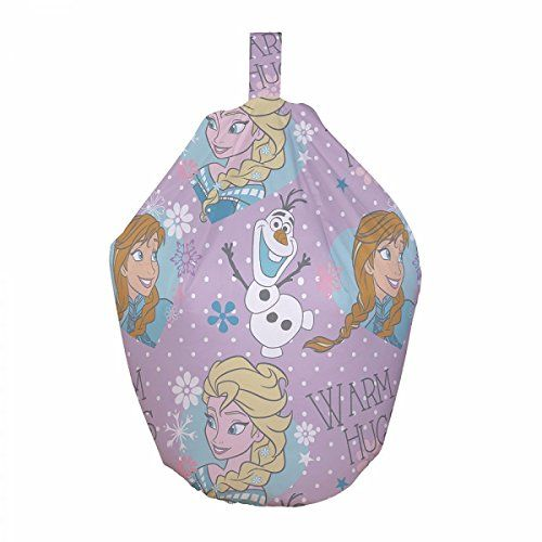 rucomfy Bean bags Frozen Crystal Childs Beanbag No description (Barcode EAN = 7081442264284). http://www.comparestoreprices.co.uk/december-2016-6/rucomfy-bean-bags-frozen-crystal-childs-beanbag.asp
