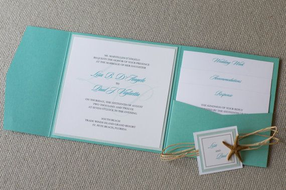Hey, I found this really awesome Etsy listing at http://www.etsy.com/listing/91789547/starfish-invitation-destination-wedding