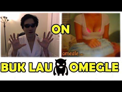 Asian Fob on Omegle #1 (Buk Lau) - Ownage Pranks (+playlist)