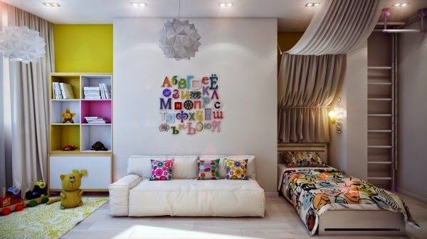 best kids room designs with best decorating ideas ..get best images and photos for kids rooms on http://www.dazzlingwallpapers.com/kids-room-interior-design-wallpapers-interior-design-ideas/