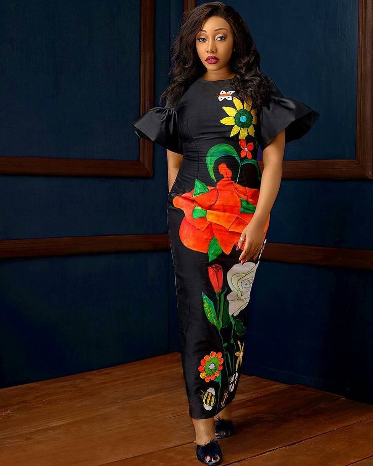 25 Best Ideas About Ankara Fashion On Pinterest Ankara African Fashion Dresses And African