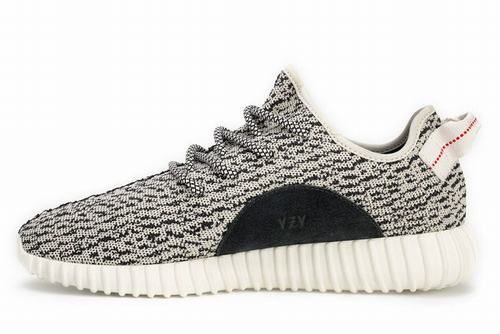 cheap adidas yeezy 350 boost turtle dove online For Sale,cheap adidas yeezy 350 boost turtle dove,adidas yeezy 350 boost turtle dove for cheap ,Adidas Shoes Online,#adidas #shoes