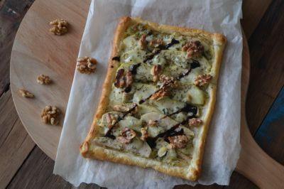 Weekmenu; Wat eten we vandaag? | Eenvoudige en lekkere recepten voor smaakvol koken en bakken